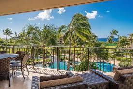 The Beach House Poipu by Kauai Hawaii Susiedrinksdallas