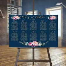 Tips For Making Your Guest List by Best 20 Wedding Guest List Ideas On Pinterest Guest List