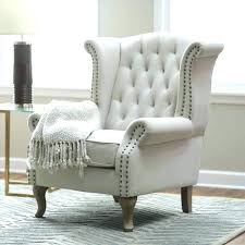 comfortable chairs for bedroom best comfy lounge chairs for bedroom gallery rugoingmyway us