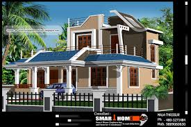 home plan and elevation 1610 sq ft home appliance