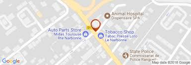bureau tabac toulouse horaires bureau de tabac tabac presse loto le narbonne bureau de