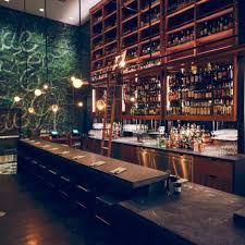 otium restaurant los angeles ca opentable