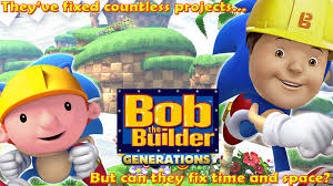 Bob The Builder Memes - bob the builder generations bob the builder know your meme