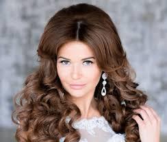 long hair simple hairstyle simple wedding hairstyles for long hair
