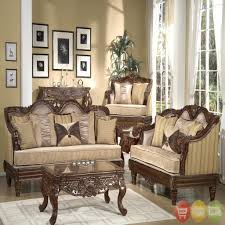 Fabric Sofas Melbourne Formal Back Fabric Sofa Furniture 12437 Gallery Rosiesultan Com