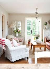 241 best living room inspiration images on pinterest living room