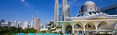 malaysia luxury holiday packages travel associates