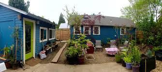 nancy abens u0027 adu a cluster u0026 a courtyard accessory dwellings