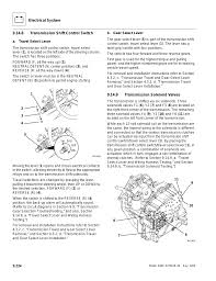 to section 9 14 8 transmission shift control switch to section