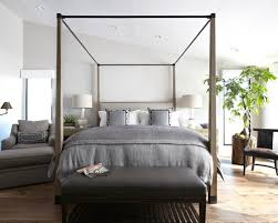 wonderful with additional contemporary 4 poster bed 16 for your