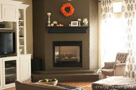 best cool decorating ideas around stone fireplace f 5765