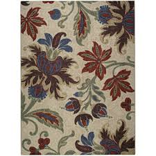 rugs area rugs shop jcpenney u0026 save free shipping