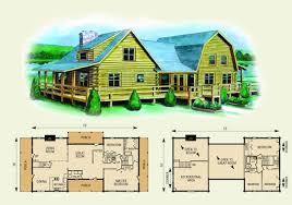 16 x 24 cabin floor plans plans free 16 x 24 log cabin plans plans free