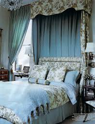 Victorian Bedrooms Decorating Ideas Images About Home Interiors On Pinterest Sabyasachi Kolkata And