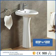 Wash Basin Designs Wash Basin Designs For Dining Room Sanitary Ware Export Import
