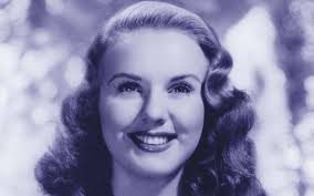 deanna durbin remembering one of s