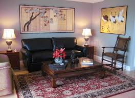 livingroom boston a showcase of 15 modern living room designs with influence