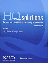download full pdf hq solutions resource for the healthcare quality