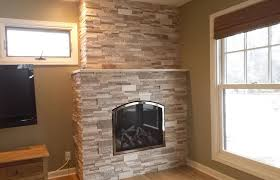 Arched Fireplace Doors by Custom Fireplace Door Twin City Fireplace U0026 Stone