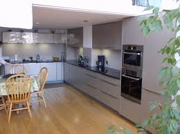 german kitchen finsbury north london richmond kitchens