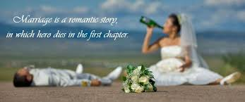wedding thoughts quotes marriage quotes wedding congratulations
