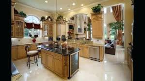 above kitchen cabinet decorating ideas lighting above kitchen cabinets lights for kitchen cabinets