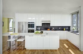 modern kitchen idea exquisite modern kitchen ideas 2018 at 18 for 300 photos