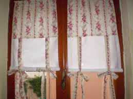 mantovana per cucina tende per bagno con mantovana con emejing mantovana per cucina