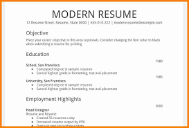 resume templates doc resume templates for docs new doc template resume