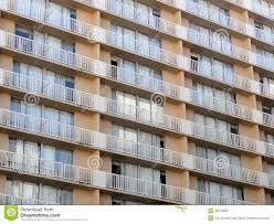 residential sliding glass doors apartments with balconies with sliding glass door royalty free