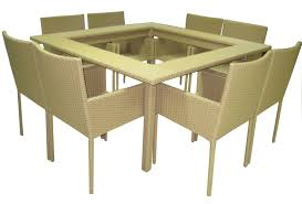 8 Seat Dining Room Table by 8 Seater Dining Table Designs