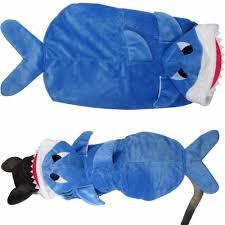 shark halloween costume shark halloween costumes reviews online shopping shark halloween