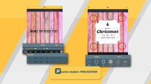 Home Designer Pro 8 0 Free Download Poster Maker U0026 Poster Designer Android Apps On Google Play