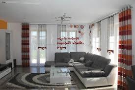 wohnzimmer grau wei steine haus renovierung mit modernem innenarchitektur geräumiges