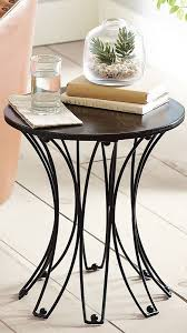 Elegant Sofa Tables by 316 Best Accent Tables Images On Pinterest Accent Tables Coffee