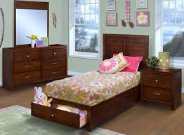 Image Of Bedroom Furniture by The Kensington Storage Platform Collection Features A Unique