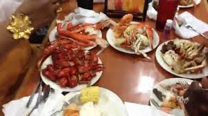 Buffet King Prices by All You Can Eat Seafood King Palace Buffet Bellflower Ca Youtube