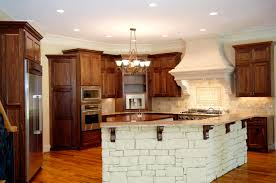 Custom Kitchen Island Designs by The Kitchens 84 Custom Luxury Kitchen Island Ideas Designs