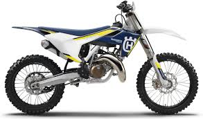 snow motocross bike blog power world sports granby colorado