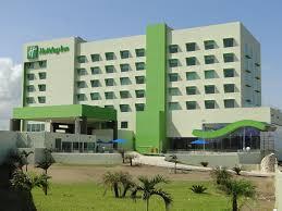 holiday inn coatzacoalcos hotel by ihg