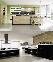 Modern Kitchen Interiors Kitchen Modern Interior Design Contemporary Kitchen Designmodern
