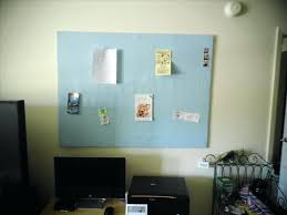 hang poster without frame best way to hang a poster on wall without nails posters damaging