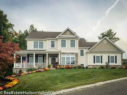 new homes for sale in ny woodbury ny new construction homes for sale real estate hudson
