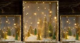 cool indoor christmas lights indoor christmas lights decorating ideas christmas decor inspirations