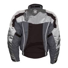 cheap motorcycle jackets with armor four season motorcycle jacket new york waterproof all season