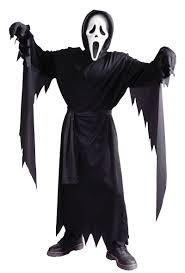 6 really frugal halloween costume ideas for the kids len penzo
