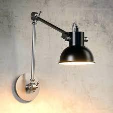 applique murale cuisine avec interrupteur applique murale cuisine le murale cuisine luminaire cuisine avec