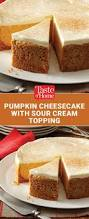 taste of home recipes for thanksgiving 67 best cheesecake recipes images on pinterest desserts dessert