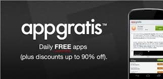 apple apps on android after being dumped from app store appgratis launches android version