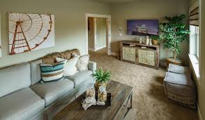 bonus room brand new oregon homes by polygon northwest a proud division of